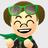 Zerousage's avatar