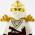 USACHENKO ANTON's avatar