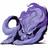 FinalHunter97's avatar