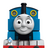 LIGHTSTEEL6891's avatar