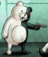 KaliROY100's avatar