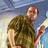 GuiSchilling20's avatar