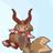 Clearcoffee AJ's avatar