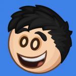 Geillade12's avatar