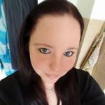 Miimiko's avatar