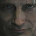 CMDR Netston's avatar