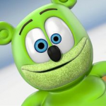Tomer Palma's avatar