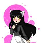 Clare Gundersen's avatar