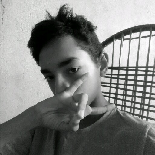 Ota1777's avatar