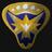 KaiReason1992's avatar