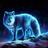 Skyfox87's avatar