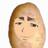 WordoftheBird's avatar