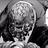 BrachyDIO's avatar