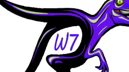 W7raptor - Twitch