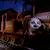 TrainBoy227