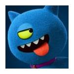 AnteaterUnicorn's avatar