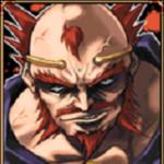 Beneblade2142's avatar
