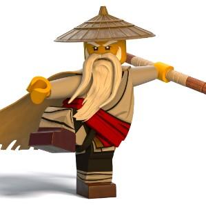 Legoninjagofan600