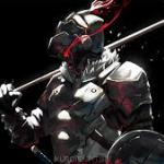 Mart!nChain's avatar