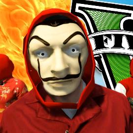 Zombienstain's avatar