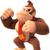 The REAL Donkey Kong