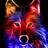 RainbowFart64's avatar