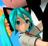 Vocaloli 1998's avatar