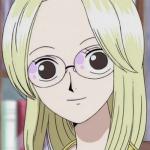 DoctoraKaya's avatar
