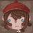 RodIsHere's avatar