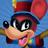 DarkMetal485's avatar