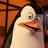 Adish2004's avatar