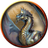 Silverdragon73's avatar