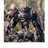 Asmodeus738's avatar