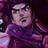 The Tiny Peridot's avatar