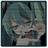 DyingxSlowlyYy's avatar