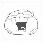 FreddyFox83's avatar