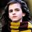 GDCPgirl's avatar