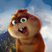 Нечитайлер's avatar
