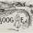 SunflowerFrog's avatar