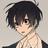 Seesbooby's avatar