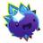 Koolsushi4123's avatar