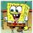 Jensonk's avatar