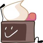 Mshaad's avatar