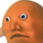 Mighty Viking's avatar