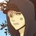 Itsyutayuta's avatar