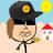 Pizza Guy750's avatar