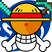 AsHiRaFu KAZAMA's avatar