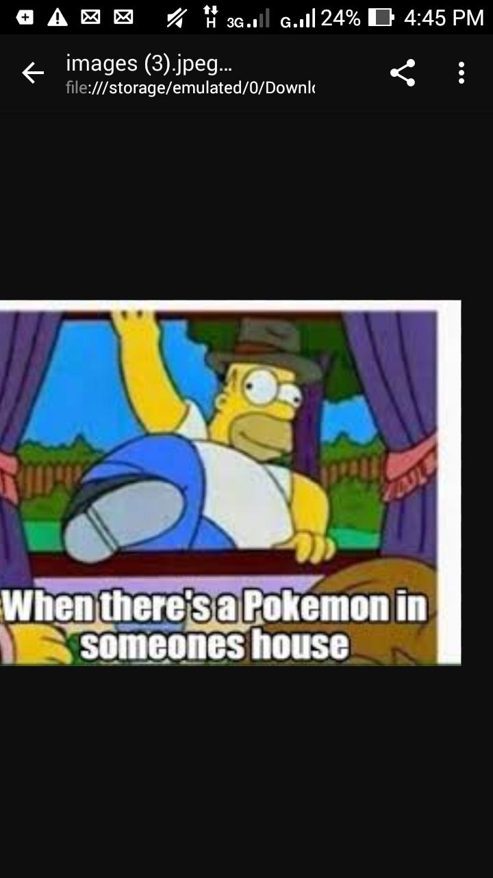 Image Post Discussions Pokémon Wiki Fandom Powered By Wikia