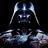 Vador61's avatar