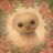 MelsCandyTown's avatar